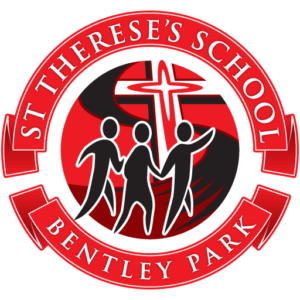 St Therese's School, Bentley Park